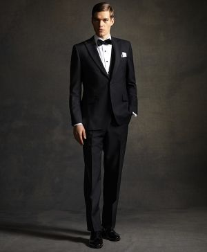 gatsby brooks brothers 1920s menswear - shop this look.jpeg